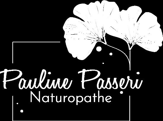 Pauline Passeri Naturopathe